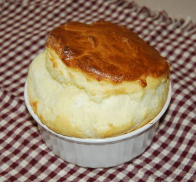 Swimming and Whisk Souffle 022