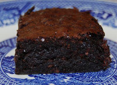 TWD KH Brownies 009