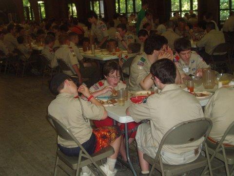 Ransburg, June 12-18,2005 097