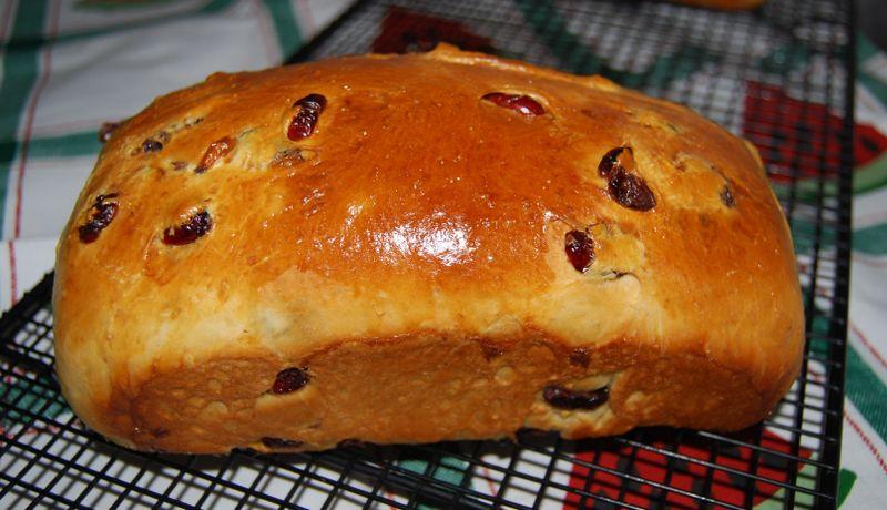 Bba Cran Cele Bread 022