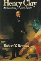 0393310884_01__SX140_SY225_SCLZZZZZZZ_ Henry Clay book