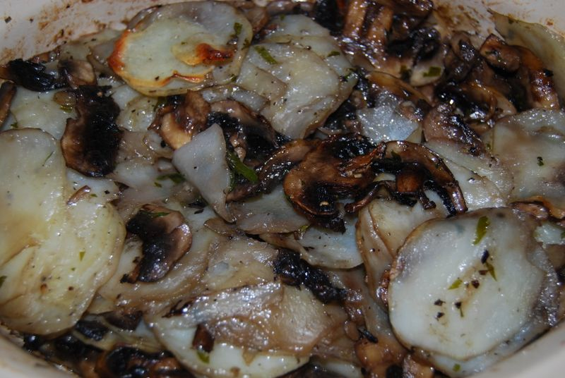 CI Potatoes and Mushrooms 009