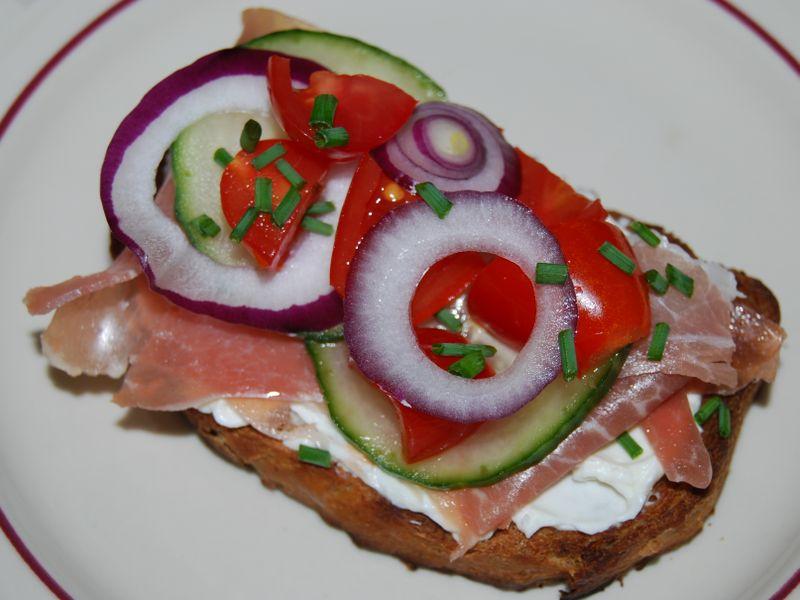 NY Breakfast CEiMB 027
