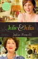 Julie_and_julia_264114715_std