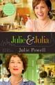 Julie_and_julia_264114715_std