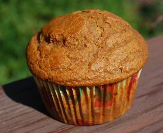 CEiMB Pumpkin Pie Muffins 017