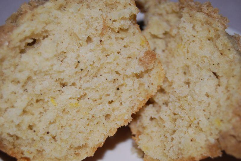 TWD Allspice Muffins 041