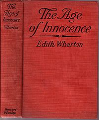 200px-Age_Of_Innocence_1920_Cover