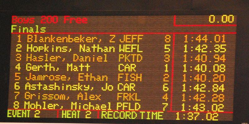CHS State Finals Feb 27 2010 017