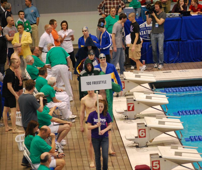 CHS State Finals Feb 27 2010 023