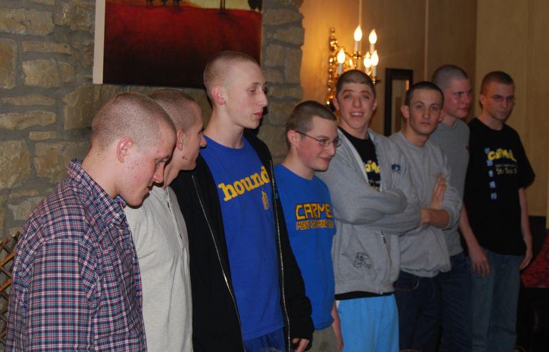 CHS State Finals Feb 27 2010 151