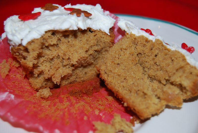 MSC gingerbread cupcakes 035
