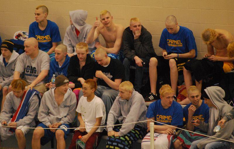 CHS Sectional Swim Photos 2010 001