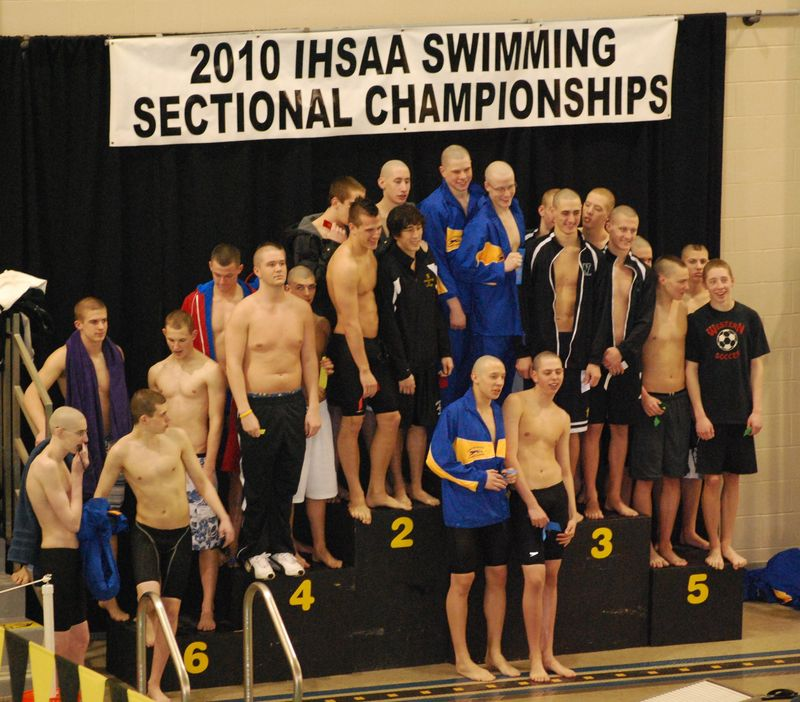 CHS Sectional Swim Photos 2010 078