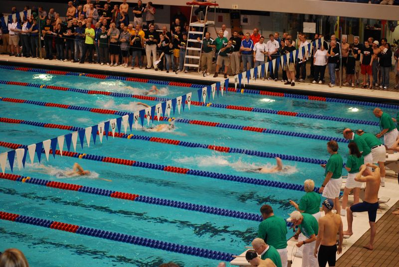CHS Boys State Feb 26, 2010 Prelims 014