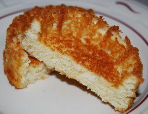 TWD Coconut Tea Cake 005