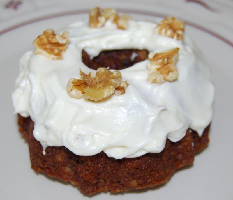 BD cake,CSCbanquet,MB DateWalnutBread 035