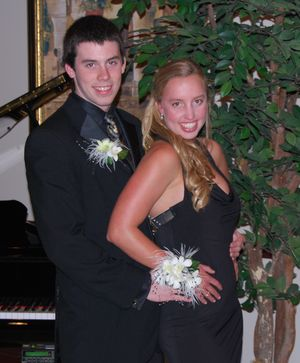 CHS Prom May 1, 2010 036