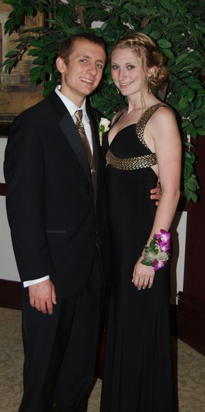 CHS Prom May 1, 2010 041