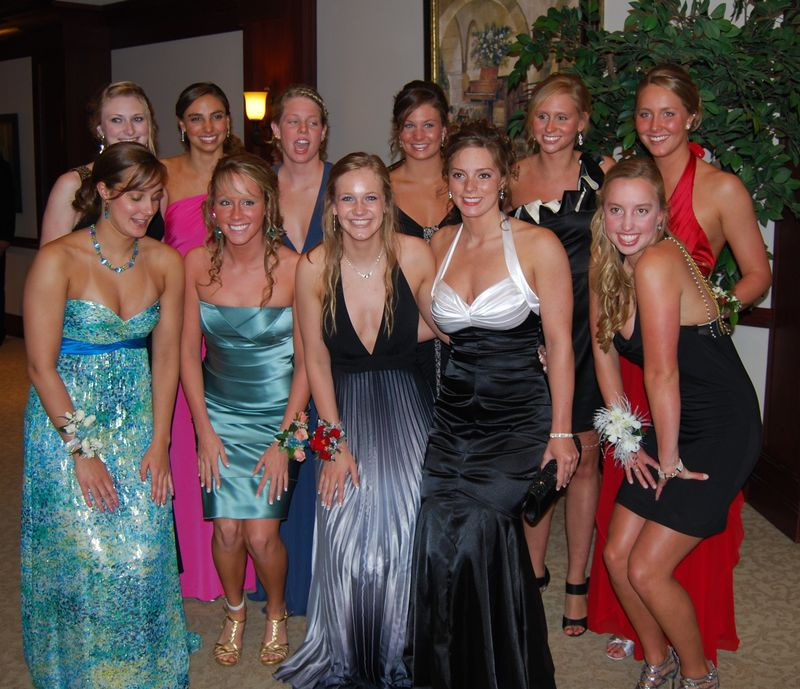 CHS Prom May 1, 2010 049