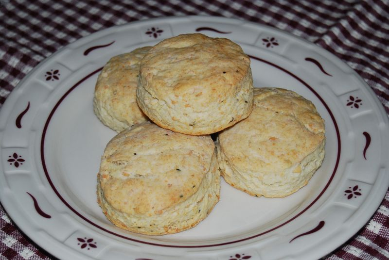 MB Pecorino&Pepper Biscuits 002