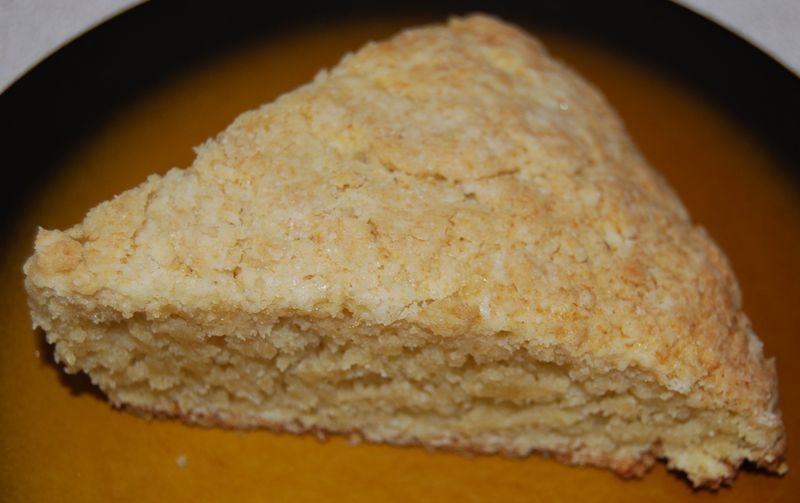 Epi BBA and Butterscotch Scones MB 017