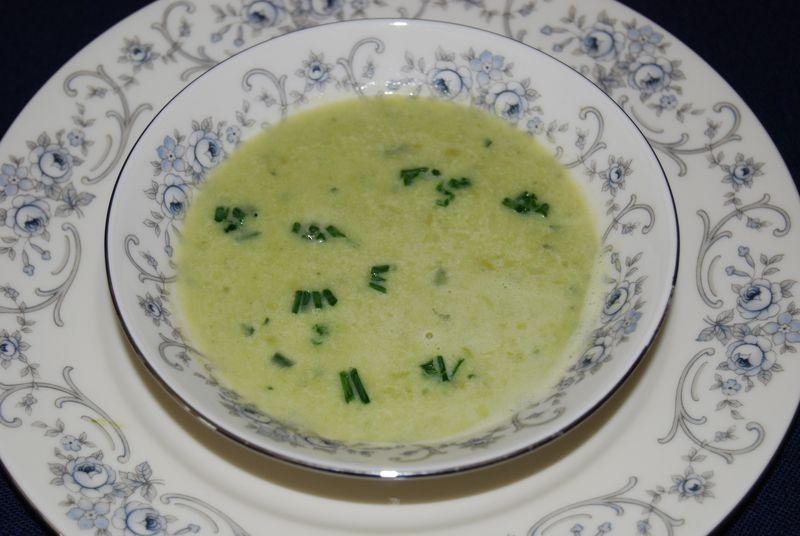 Indian Food MKMW 006