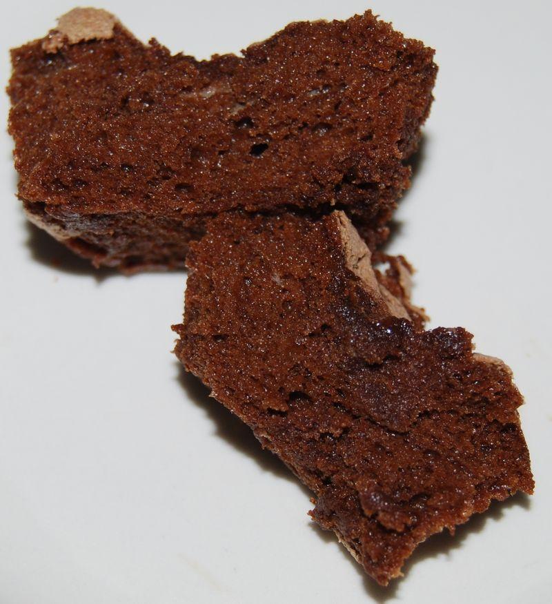 MSC Flourless Cupcakes 009