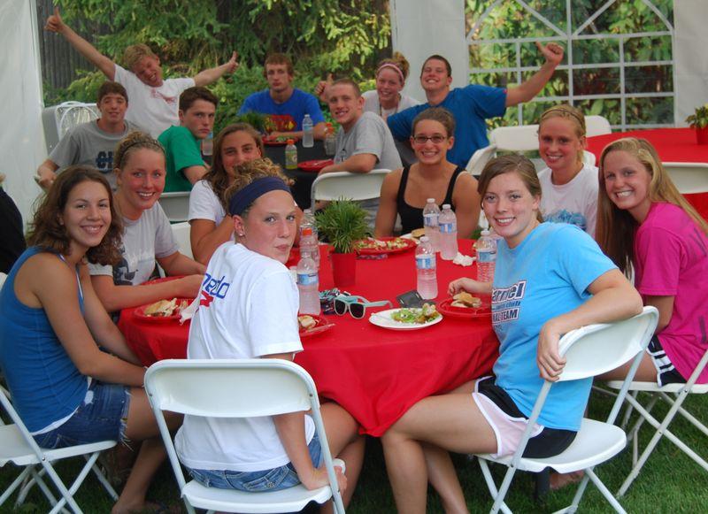 Aug 5 2010 JNat Dinner Haslers 010