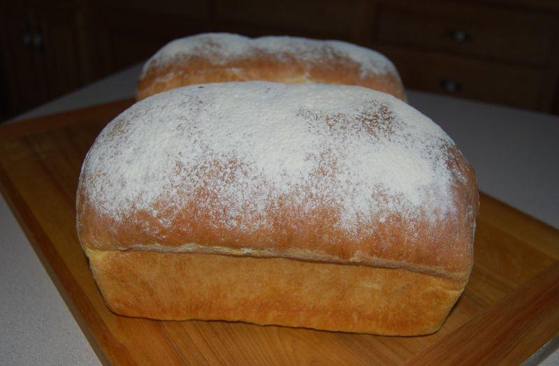 DL sc loaf bread w NOE 006
