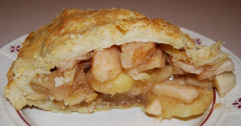 TWD apple pie II 009