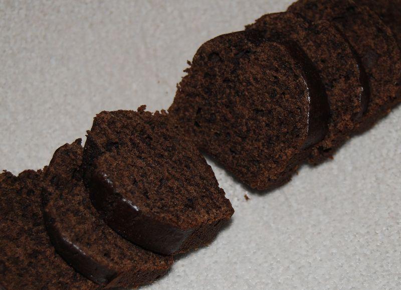 Easter, Cooking Blogs CI Focaccia; ModBaker Choco Spice Bread; 050