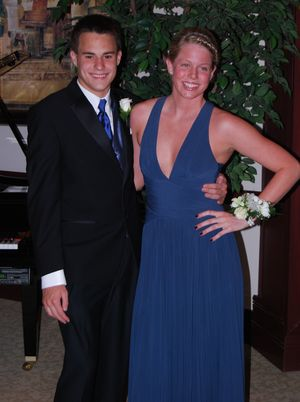 CHS Prom May 1, 2010 029