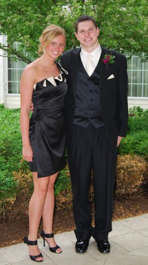 CHS Prom May 1, 2010 003