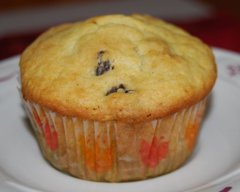 MB Irish Soda Bread Muffins 004