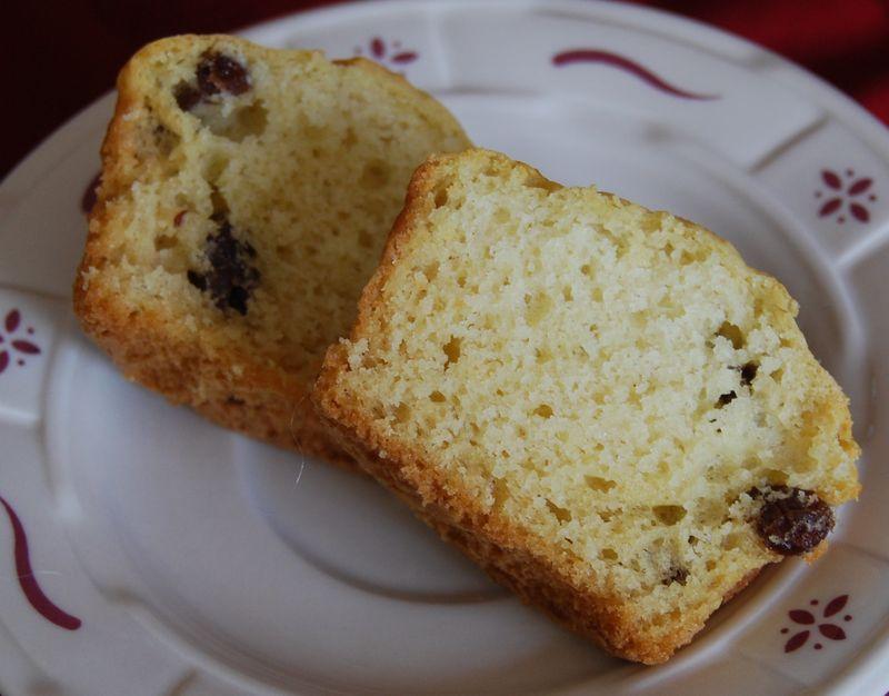 MB Irish Soda Bread Muffins 018