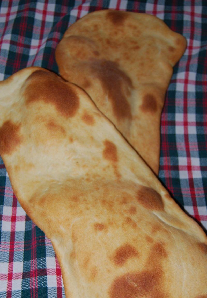 Indian Food MKMW 017