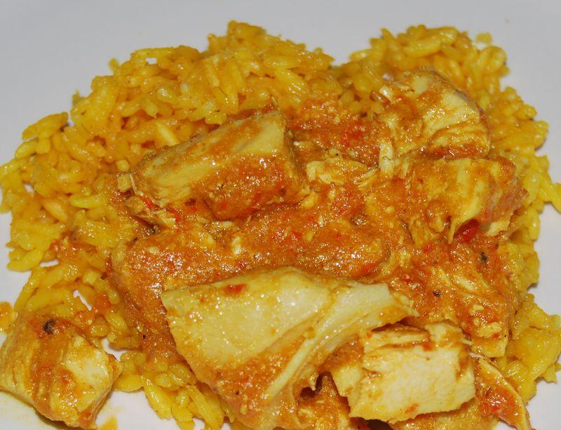 Indian Food MKMW 027