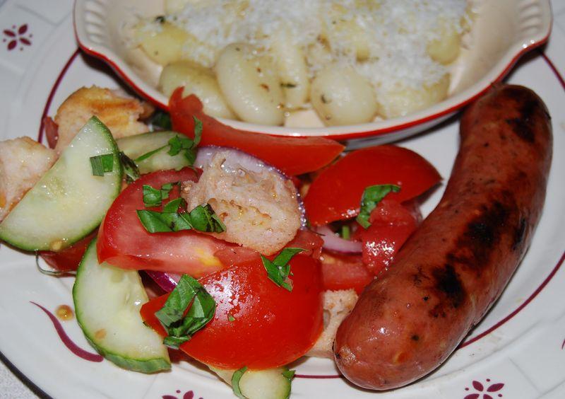 CEiMB Panzanella & Cx Sausage 010
