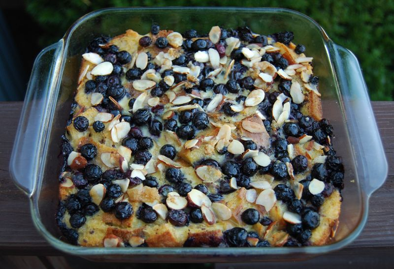 CEiMB Blueberry Almond French Toast 006