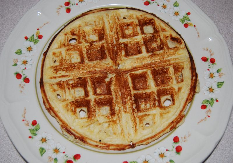 Misc and MB Waffles 014