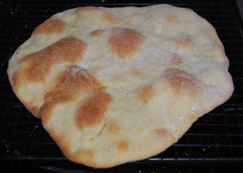 MB Pita Bread 010