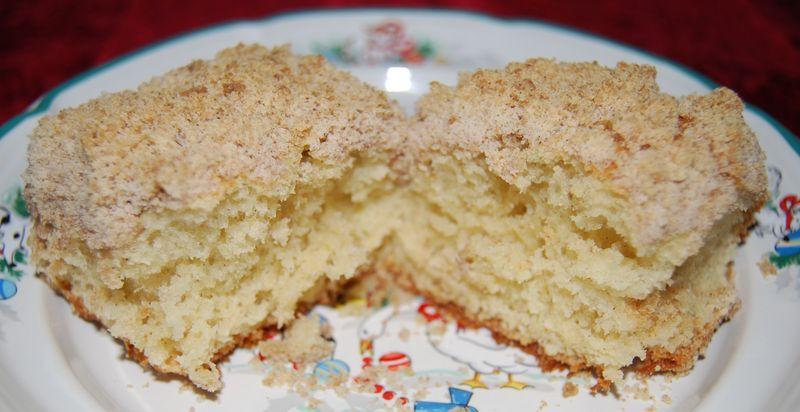 MB Crumb buns 019