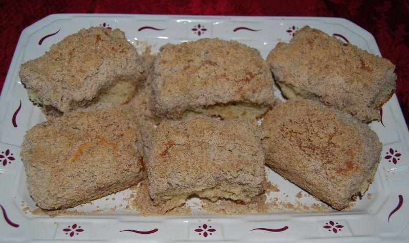 MB Crumb buns 008
