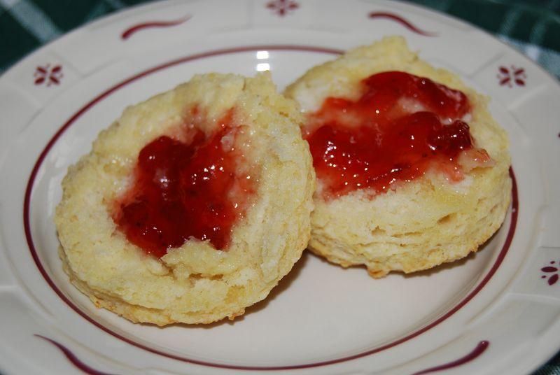 Bake! Buttermilk Biscuits 017
