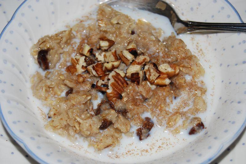 CEiMB Oatmeal and Ad Hoc Cx Thighs 003