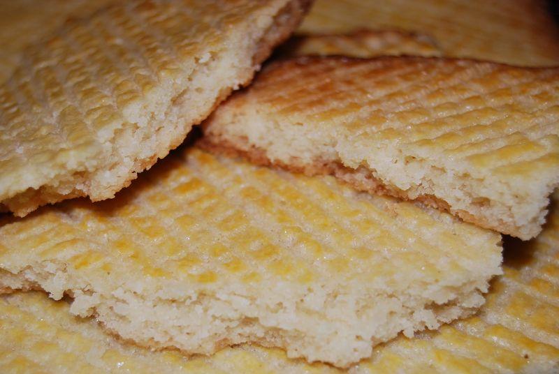 FFwD Salted Butter Break-aways 014