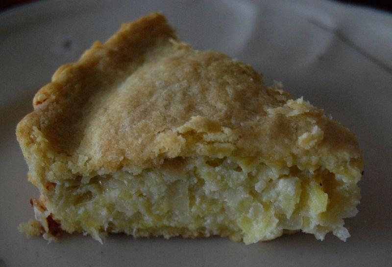 MB Cabbage Pie 035