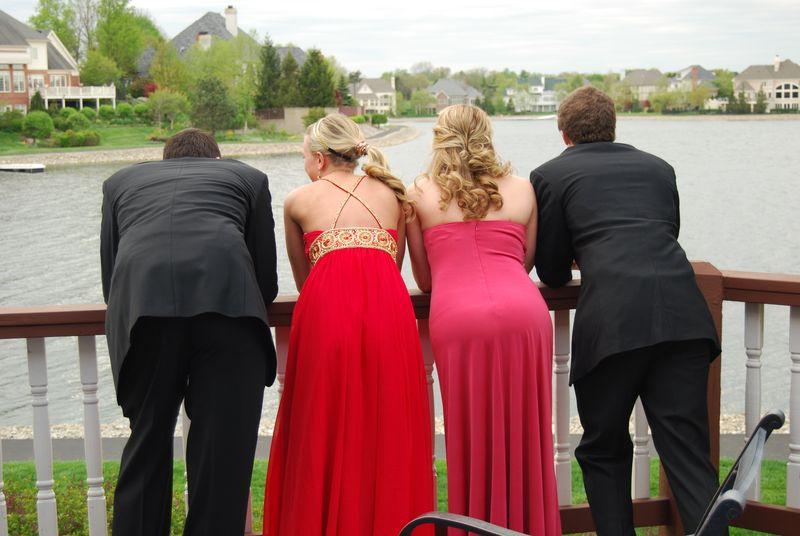 CHS Prom April 30, 2011 071