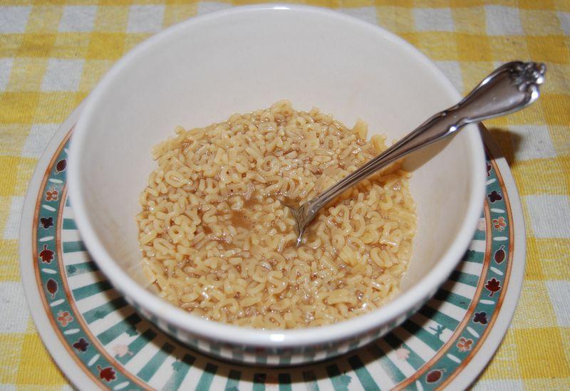 30 Min Thurs Soup 036